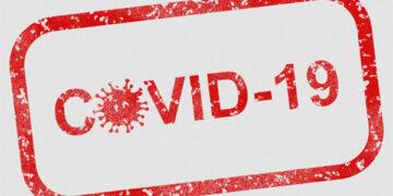 Impftermin zu COVID-19- und Grippe Schutzimpfung